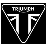 Triumph Motoren