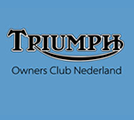 triumph owners club nederland