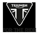 triumph motorcycles benelux